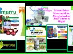 Produk Herbal Mim HERBA 2